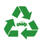 recycle_car