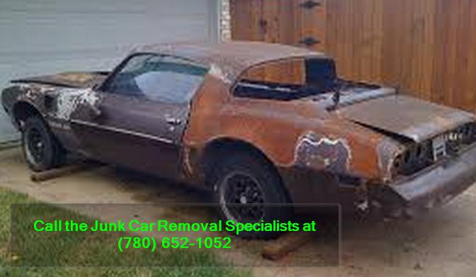 junk_car_removal_edmonton