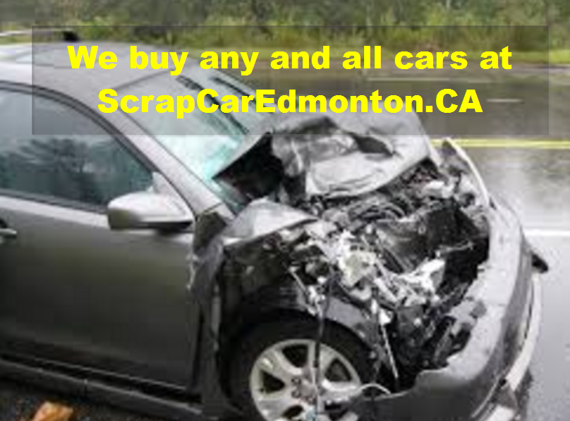 scrap_car_edmonton_buyer